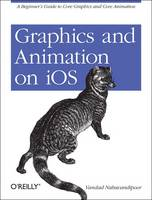 Graphics and Animation on IOS: A...