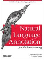 Natural Language Annotation for...