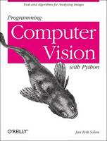 Programming Computer Vision with...