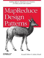 MapReduce Design Patterns: Building...
