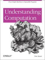 Understanding Computation: From ...