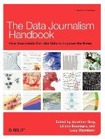 The Data Journalism Handbook