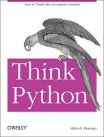 Think Python