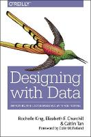 Designing with Data: Improving the...