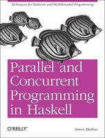 Parallel and Concurrent Programming ...