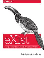 eXist: A NOSQL Document Database and...