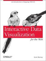 Interactive Data Visualization for ...