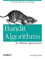 Bandit Algorithms for Website...