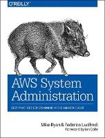 AWS System Administration: Best...