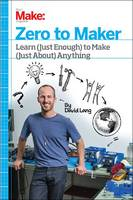 Zero to Maker: How to Re-Skill...