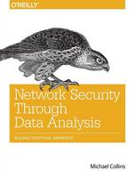 Network Security Through Data...