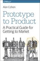 Prototype to Product: A Practical...