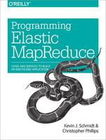 Programming Elastic MapReduce: Using...