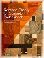 Relational Theory for Computer...