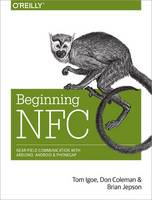 Beginning NFC: Near-Field...