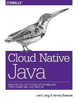 Cloud Native Java: Designing ...