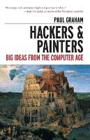 Hackers & Painters: Big Ideas from ...