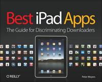 Best iPad Apps: The Guide for...