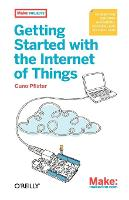 Getting Started with the Internet of...