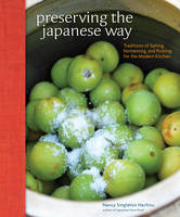 Preserving the Japanese Way:...