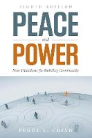 Peace and Power: New Directions for...