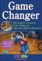 Game Changer: Phil Lawler's Crusade ...