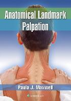 Anatomical Landmark Palpation Video...