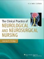 Clinical Practice of Neurological &...