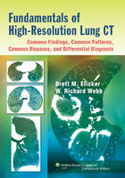 Fundamentals of High-resolution Lung...