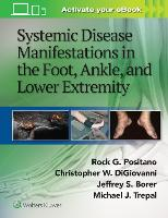 Systemic Disease Manifestations in ...