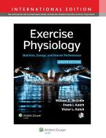 Exercise Physiology: Nutrition,...