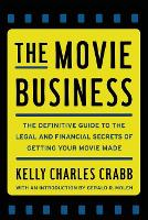 The Movie Business: The Definitive...