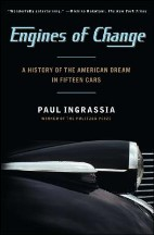 Engines of Change: A History of the...