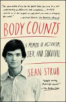 Body Counts: A Memoir of Activism,...