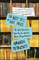 Do Not Sell at Any Price: The Wild,...