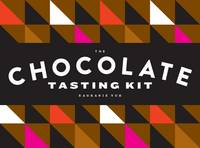 The Chocolate Tasting Kit