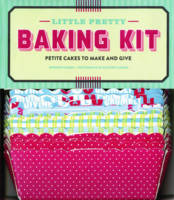 Little Pretty Baking Kit: Petite ...