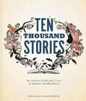 Ten Thousand Stories: An ...