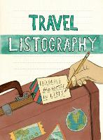 Travel Listography: Exploring the...