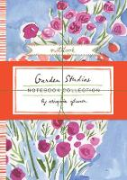 Garden Studies Notebook Collection