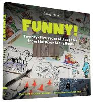 Funny!: Twenty-Five Years of Laughter...
