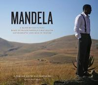 Mandela: the Long Walk to Freedom: ...