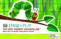 Stage & Play: The Very Hungry...