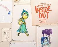 Art of Inside Out