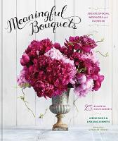 Meaningful Bouquets: Create Special...