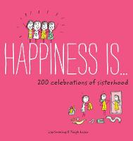Happiness Is . . . 200 Celebrations ...