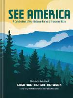 See America: A Celebration of Our...