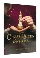 The Chess Queen Enigma: A Stoker &...