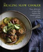 The Healing Slow Cooker: Lower Stress...