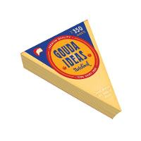 Gouda Ideas Noteblock